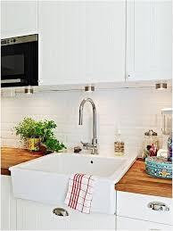 ikea farmhouse sink single bowl ikea single bowl farmhouse sink popularly elysee magazine
