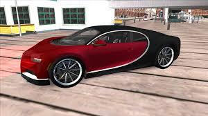 bugatti chiron red approved bugatti chiron 2k17 saaf