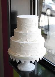 big bark wedding cake whipped bakeshop
