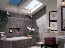 skylight choices and placement hgtv