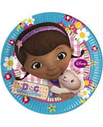 doc mcstuffins wrapping paper doc mcstuffins party bags doc mcstuffins party supplies