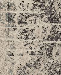Area Rug Patterns 33 Best Area Rugs Images On Pinterest Carpets Area Rugs And Rug