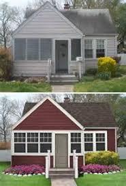 exterior paint colors that go with brick aviblock com