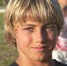 hairstyles for boys age 10 12 the hanalei surf company boys surf team