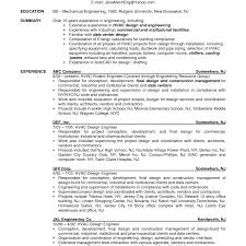 sle resume for civil engineering internship reports objective for engineering resume professional resumes sle civil