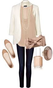 business casual ideas 20 casual ideas for business pretty designs