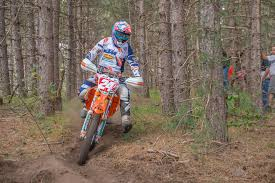enduro motocross racing ama jack pine national enduro results chaparral motorsports