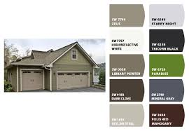 colorsnap by sherwin williams u2013 colorsnap by lacie e