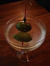 martini olive art review martini a memoir u2013 the martini whisperer