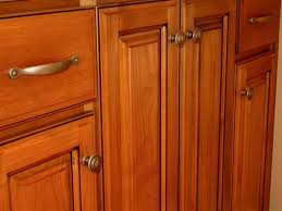 my cabinet place where to place knobs on kitchen cabinets ellajanegoeppinger