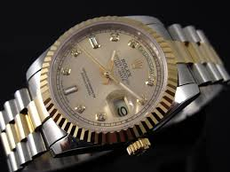 replica rolex date day wacthes with high quality