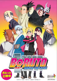 film boruto the movie di indonesia download film boruto naruto the movie subtitle indonesia mp4 gak nol