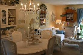 Country Dining Rooms Decorating Ideas French Country Dining Room