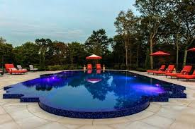 Infinity Pool Designs Infinity Swimming Pool Designs Infinity Swimming Pool Designs