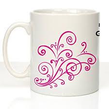 godmother mugs my special godmother personalised mug godmother gifts godmother