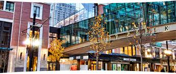 city creek center world class shopping and dining in salt lake