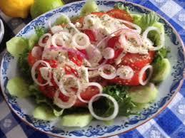 cuisine grecque traditionnelle recettes de cuisine traditionnelle grecque la grèce autrement