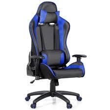 office furniture perth second hand graysonline