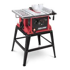 Best Portable Table Saws by 3 Features To Consider In The Best Portable Table Saw