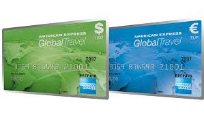 prepaid money cards american express launches pre paid travel money card australian