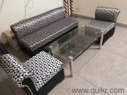 second hand sofa for sale used sofa sets online in kolkata home office furniture in kolkata