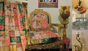 top 5 home furniture stores in mumbai for shopping online and offline