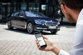 mobility cars bmw florian reuter of planning digital services explains the