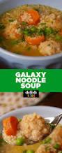 100 pastina soup recipe creamy roasted tomato basil soup