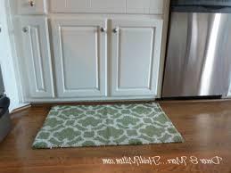 target kitchen rugs kenangorgun com