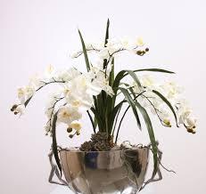 Silk Flower Plants - flora mystique u2013 welcome to flora mystique