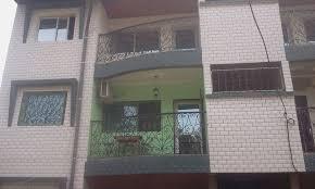 appartement a louer une chambre appartements à louer à douala yaoundé kribi cameroun koutchoumi com