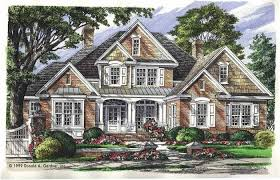 new american house plans modern house plans early american history 17a timeline new york