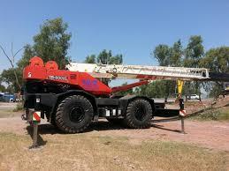 heavy equipment supplier pakistan crane rental pakistan mobile