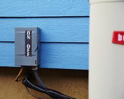 Basic Home Hvac Design Essential Maintenance For An Air Conditioning Unit How Tos Diy