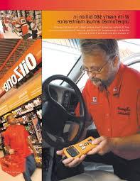 does autozone check engine light autozone check engine light amazing design 1 6 azo annual report 9