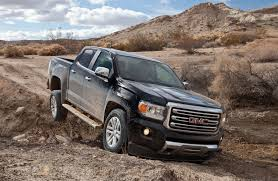gmc ford and ram beat industry average in j d power apeal study