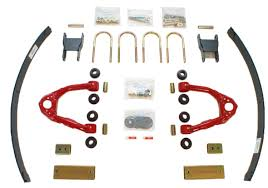 2004 nissan frontier lifted amazon com rancho rs6592 suspension system automotive