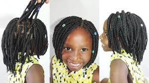hairstyles for yarn braids how will yarn braids hairstyles be in the future yarn braids