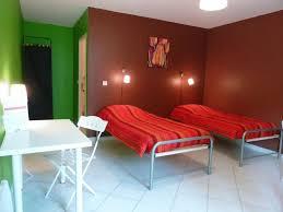 chambre carcassonne location chambres de gîte à carcassonne gît ostal 11