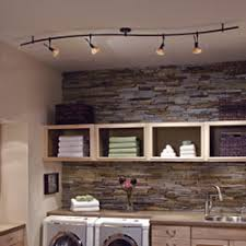 cool track lighting installation above the kitchen island monorail lighting kits track lighting lighting kits discount