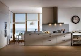 cuisine mur taupe repeindre un carrelage de cuisine 4 cuisine tres moderne