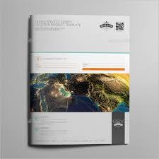 32 printable survey templates free word excel pdf examples