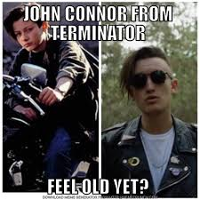 Sheeple Meme - gnash john connor wake up sheeple imgur