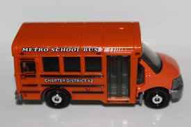 matchbox chevy suburban image gallery matchbox tour buses
