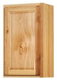 Menards Cabinet Doors Thunder Bay Hickory Standard 2 Door 18 Utility Cabinet At