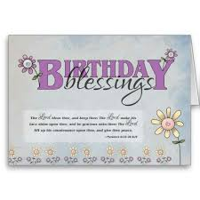 Bible Verse For Birthday Card Quotes From Bible For Birthday Happy Birthday Bible Quotes