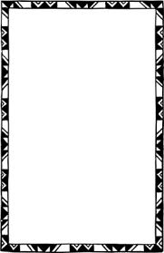 cool frame picture frame clip art free clipart panda free clipart images
