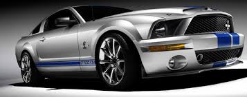 fifth generation mustang ford mustang 2005 present 5th generation amcarguide com