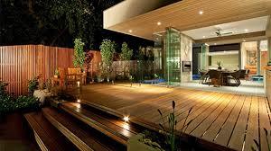 home design ideas pictures with ideas image 29613 fujizaki