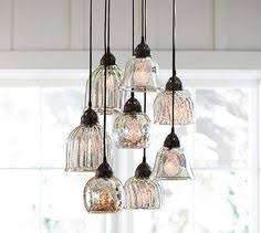 Pottery Barn Celeste Chandelier My Favorite Option For Over The Island Paige Crystal Chandelier